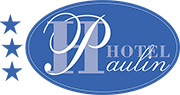 Paulin Hotel Trier